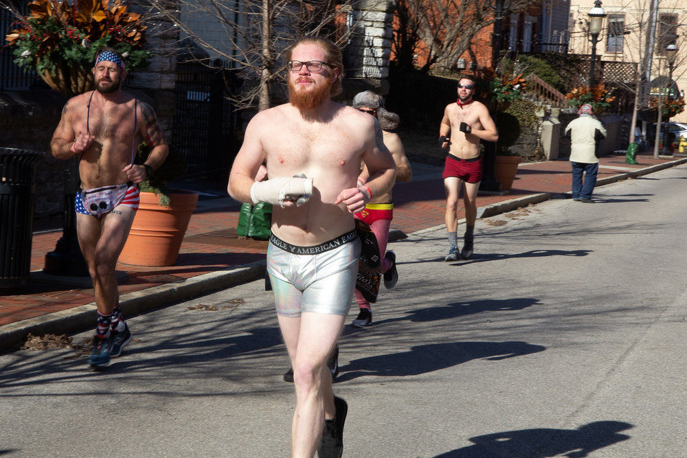 Casey Miller Photo_Cincinnati Cupid Undie Run_2019-140.jpg