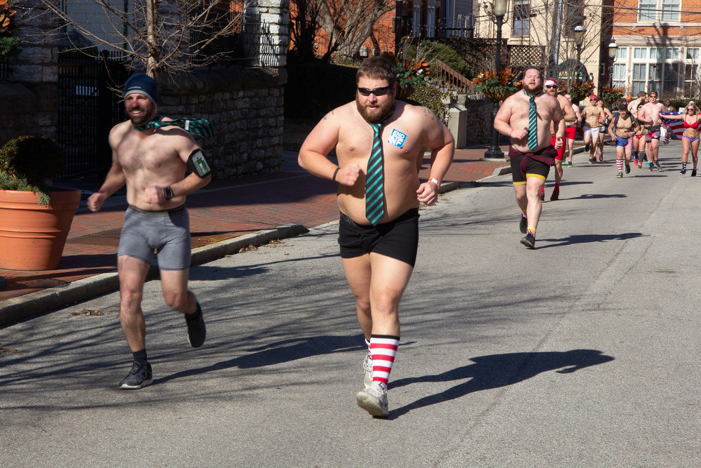 Casey Miller Photo_Cincinnati Cupid Undie Run_2019-142.jpg