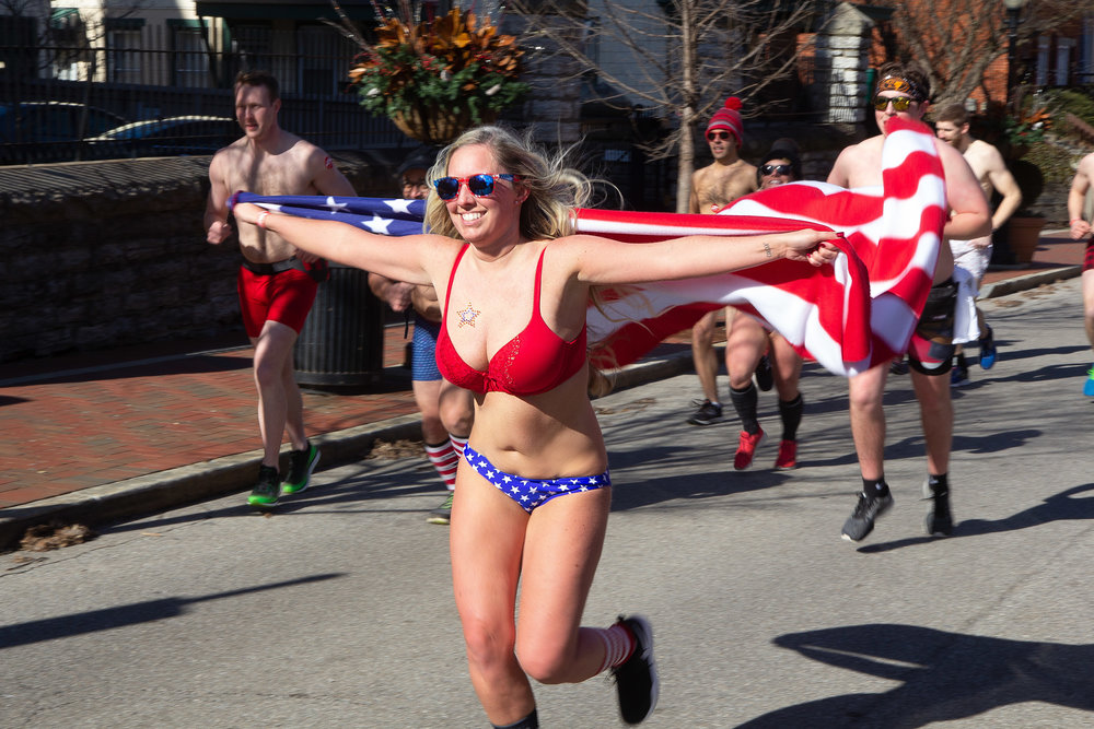 Casey Miller Photo_Cincinnati Cupid Undie Run_2019-144.jpg