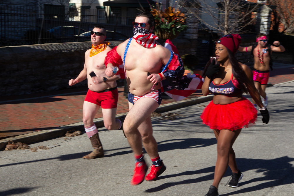 Casey Miller Photo_Cincinnati Cupid Undie Run_2019-147.jpg