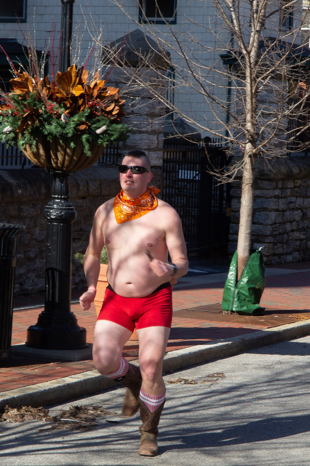 Casey Miller Photo_Cincinnati Cupid Undie Run_2019-146.jpg