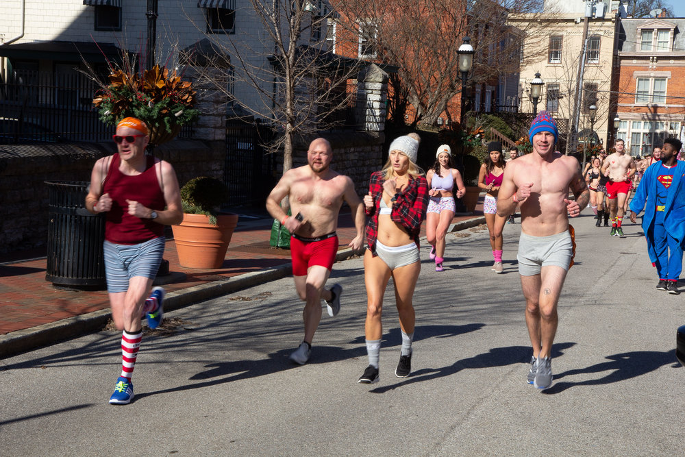 Casey Miller Photo_Cincinnati Cupid Undie Run_2019-152.jpg
