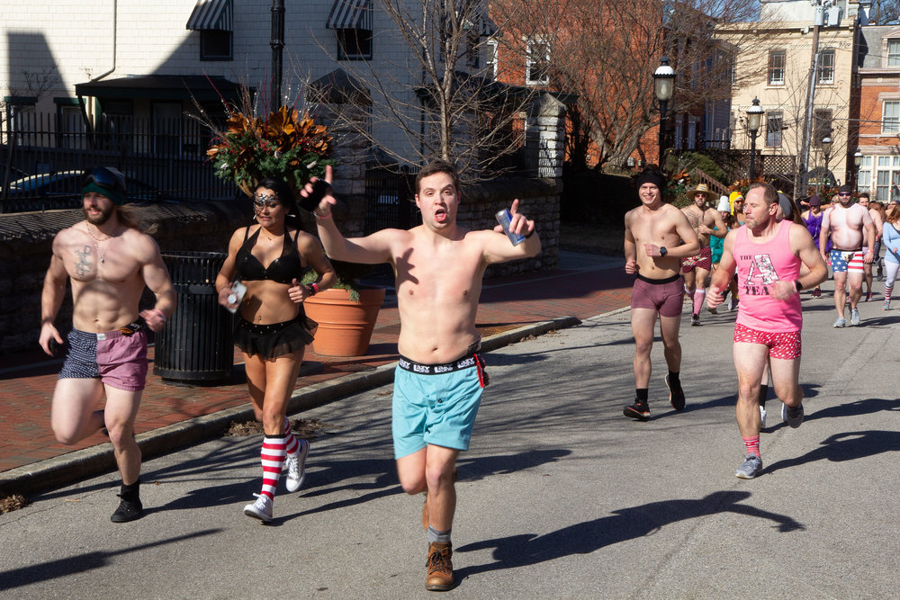 Casey Miller Photo_Cincinnati Cupid Undie Run_2019-155.jpg