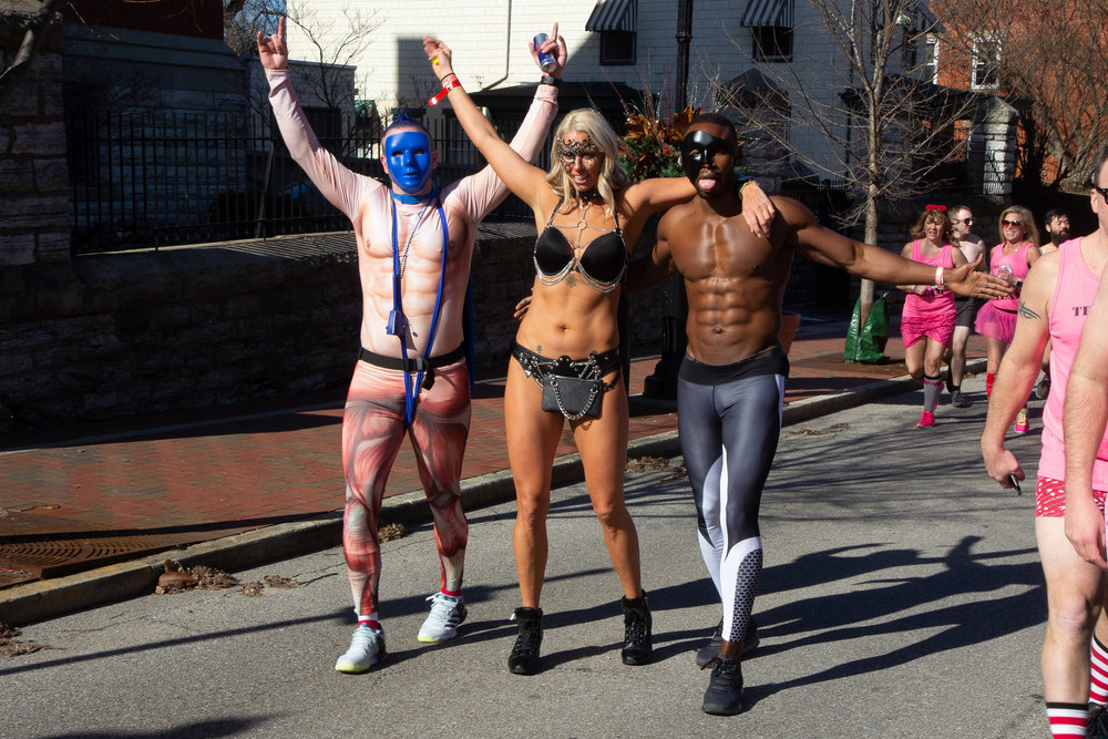 Casey Miller Photo_Cincinnati Cupid Undie Run_2019-158.jpg