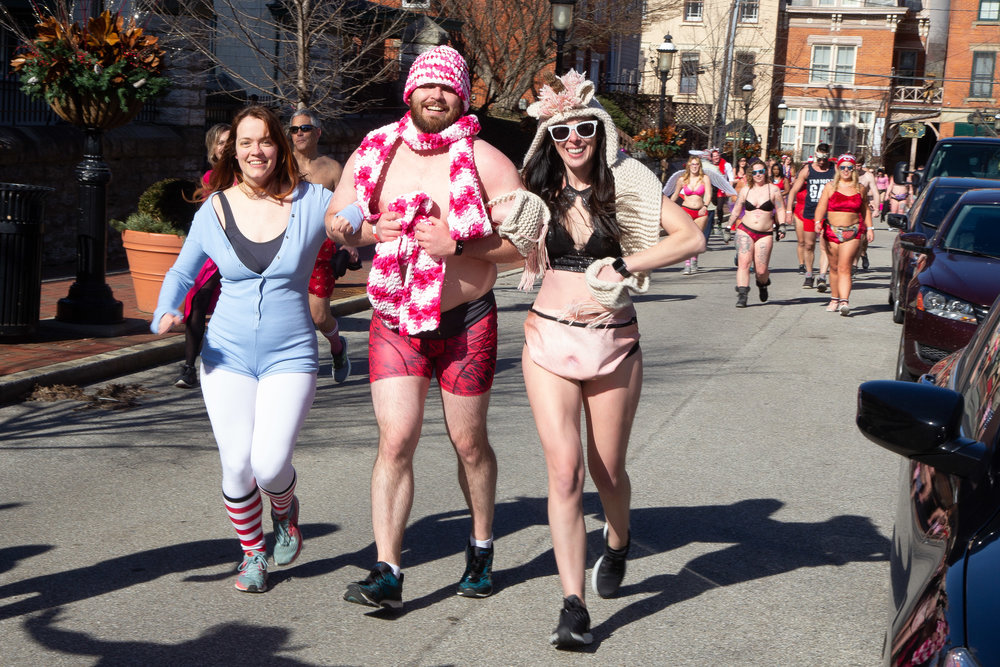 Casey Miller Photo_Cincinnati Cupid Undie Run_2019-159.jpg