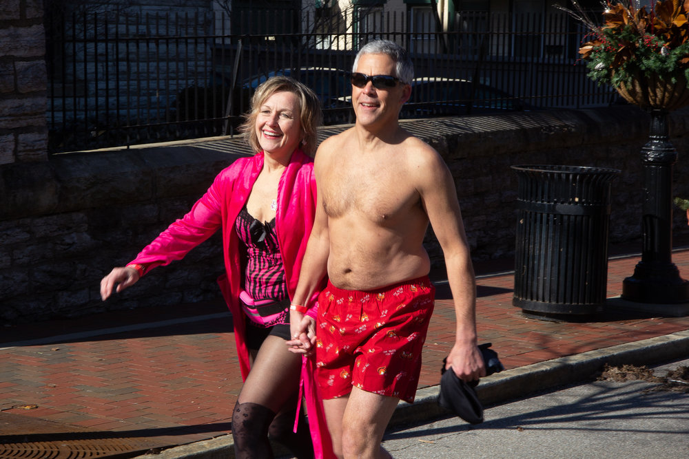 Casey Miller Photo_Cincinnati Cupid Undie Run_2019-160.jpg