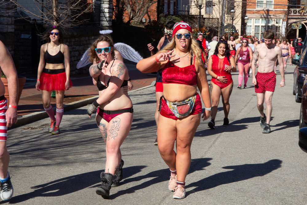 Casey Miller Photo_Cincinnati Cupid Undie Run_2019-161.jpg