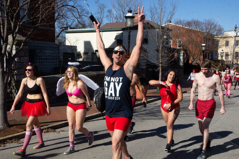 Casey Miller Photo_Cincinnati Cupid Undie Run_2019-162.jpg