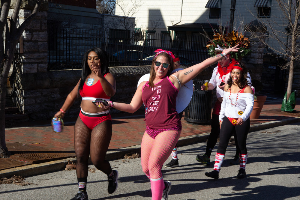 Casey Miller Photo_Cincinnati Cupid Undie Run_2019-163.jpg