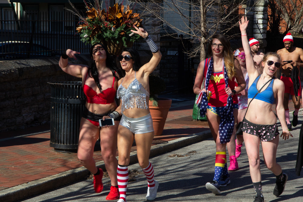 Casey Miller Photo_Cincinnati Cupid Undie Run_2019-165.jpg