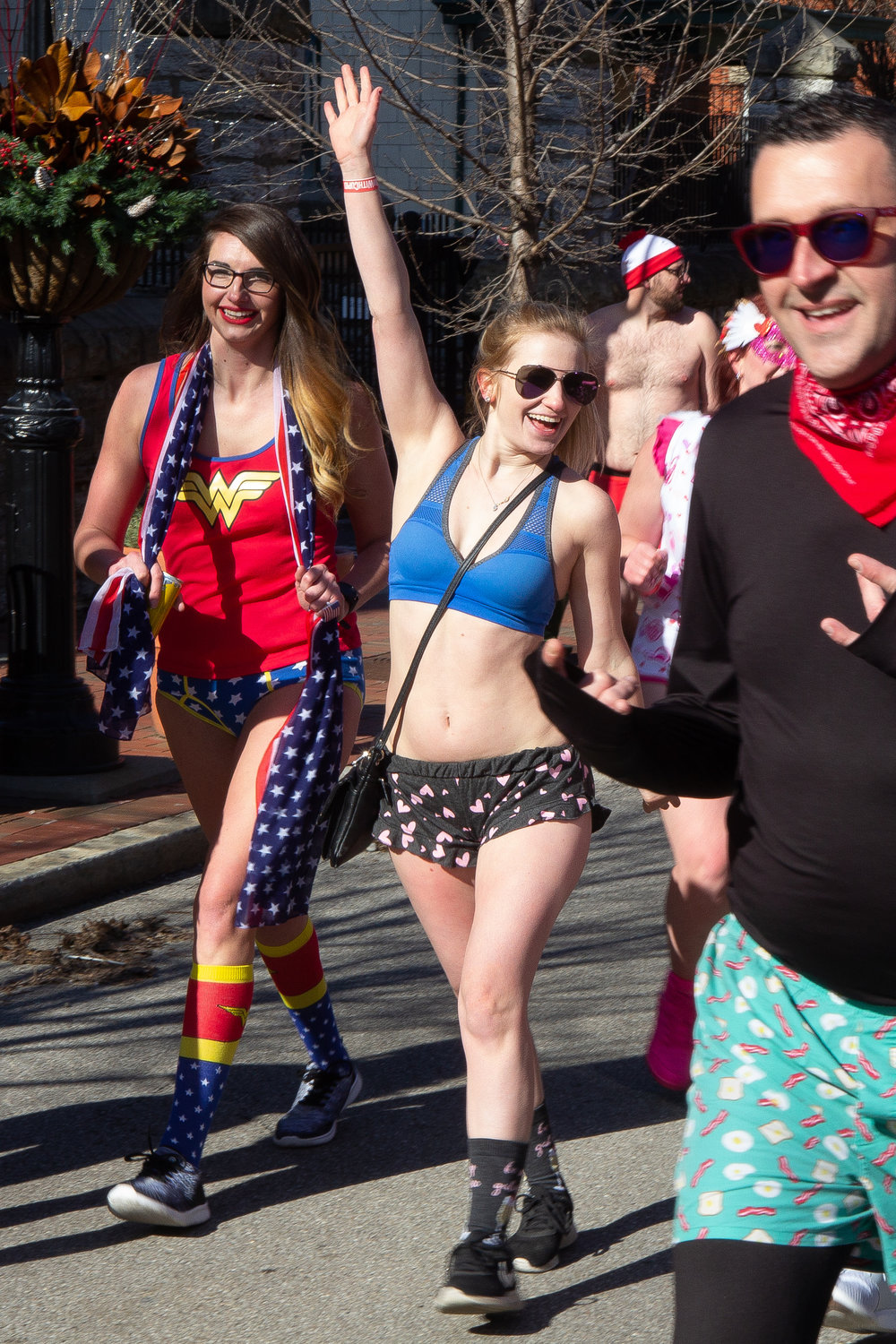 Casey Miller Photo_Cincinnati Cupid Undie Run_2019-166.jpg