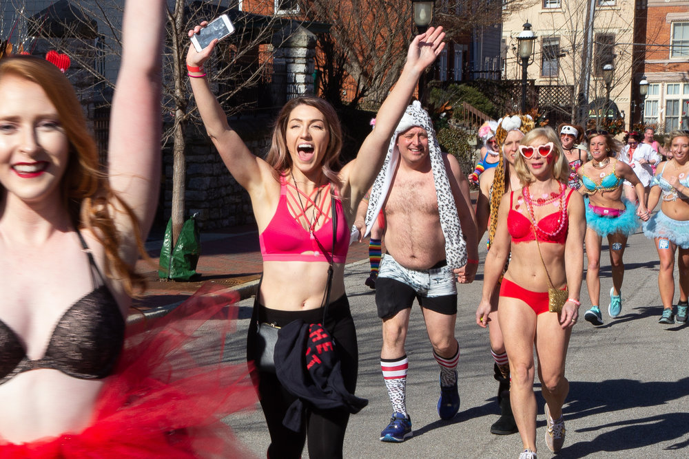 Casey Miller Photo_Cincinnati Cupid Undie Run_2019-167.jpg