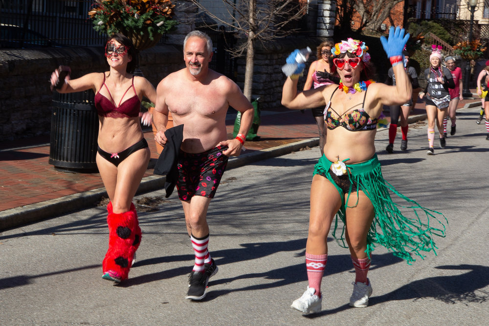 Casey Miller Photo_Cincinnati Cupid Undie Run_2019-170.jpg