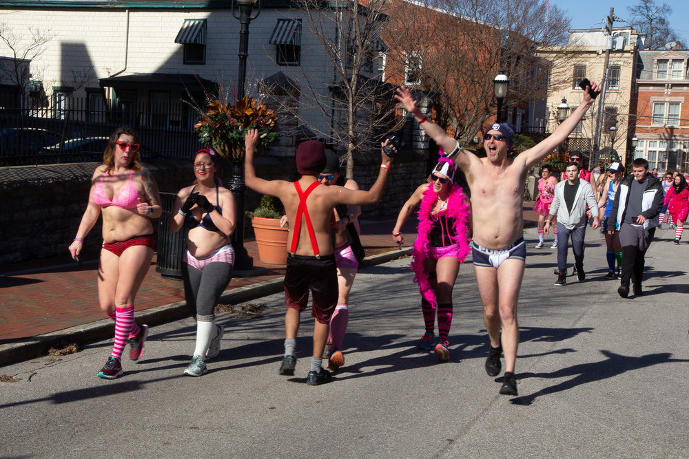 Casey Miller Photo_Cincinnati Cupid Undie Run_2019-172.jpg