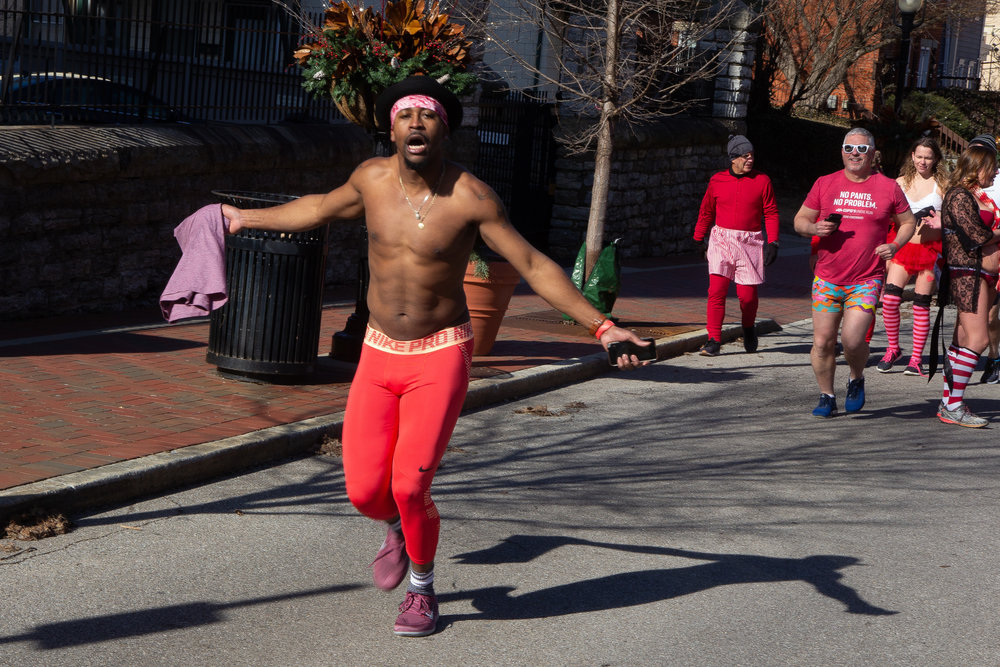 Casey Miller Photo_Cincinnati Cupid Undie Run_2019-175.jpg