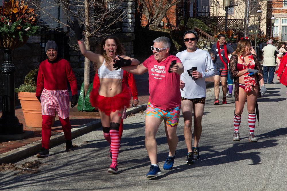 Casey Miller Photo_Cincinnati Cupid Undie Run_2019-176.jpg