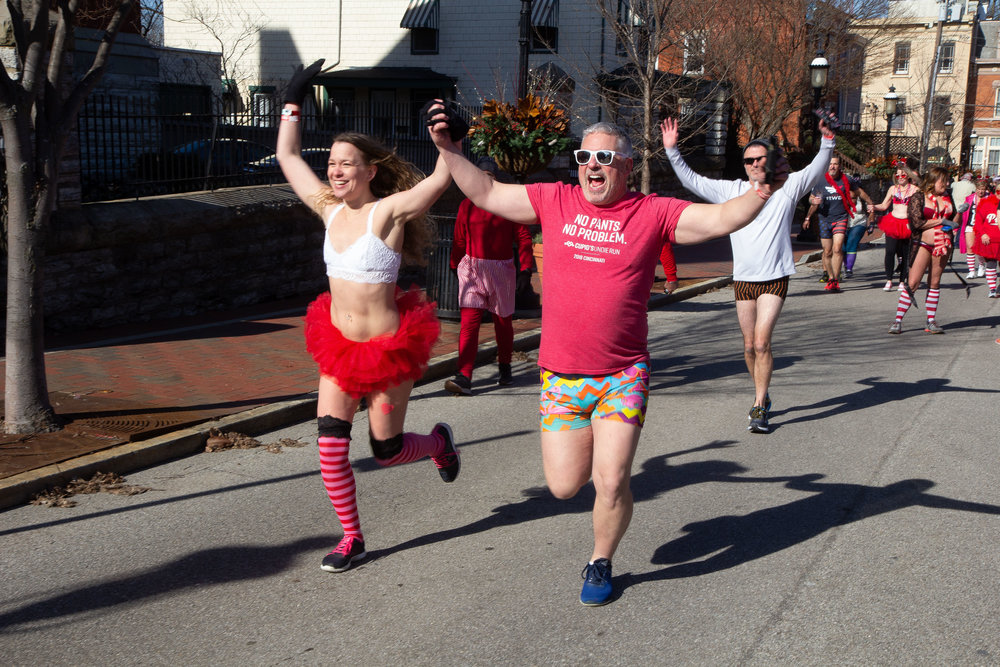 Casey Miller Photo_Cincinnati Cupid Undie Run_2019-177.jpg