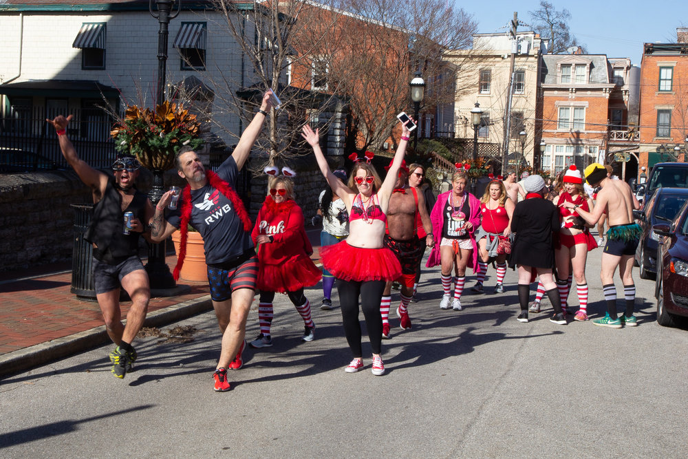 Casey Miller Photo_Cincinnati Cupid Undie Run_2019-178.jpg