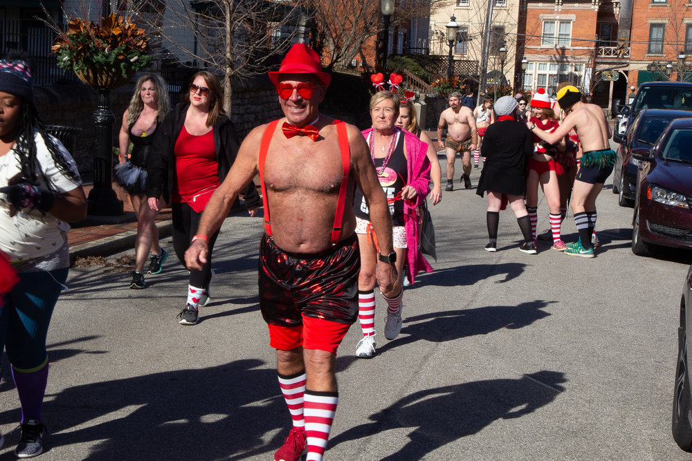 Casey Miller Photo_Cincinnati Cupid Undie Run_2019-180.jpg