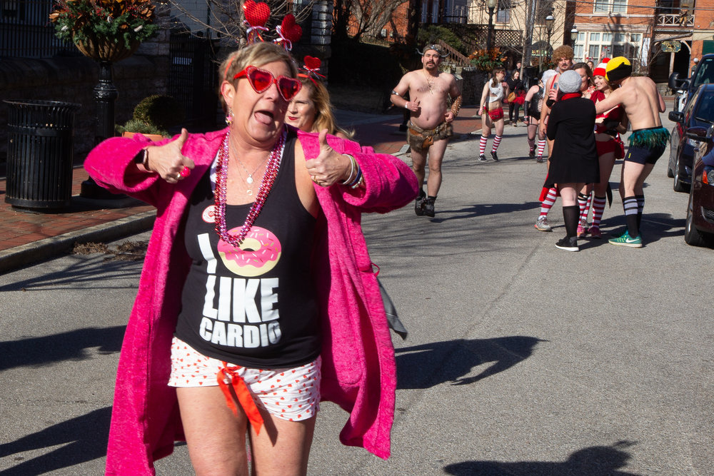 Casey Miller Photo_Cincinnati Cupid Undie Run_2019-181.jpg