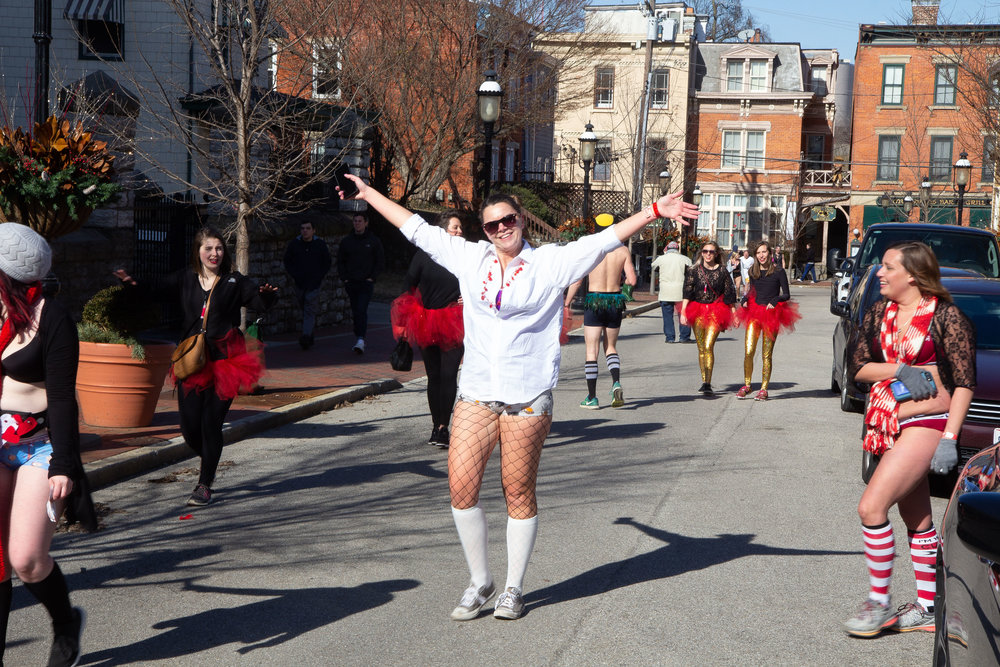Casey Miller Photo_Cincinnati Cupid Undie Run_2019-183.jpg