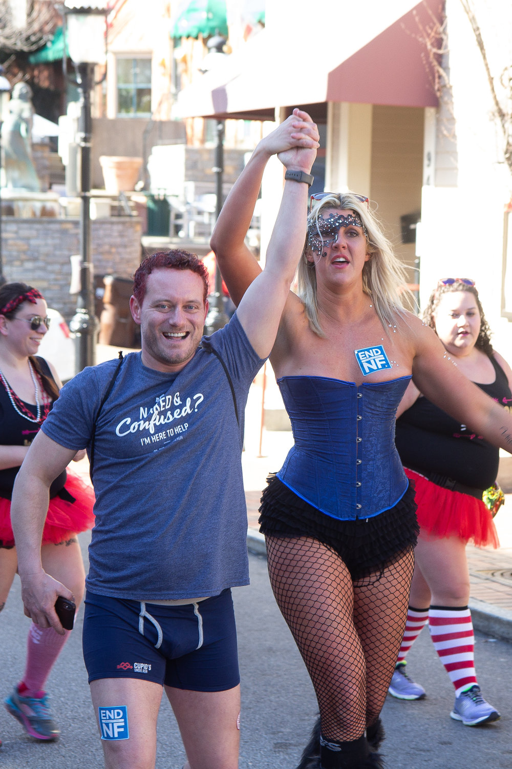 Casey Miller Photo_Cincinnati Cupid Undie Run_2019-190.jpg