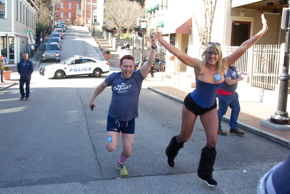 Casey Miller Photo_Cincinnati Cupid Undie Run_2019-191.jpg