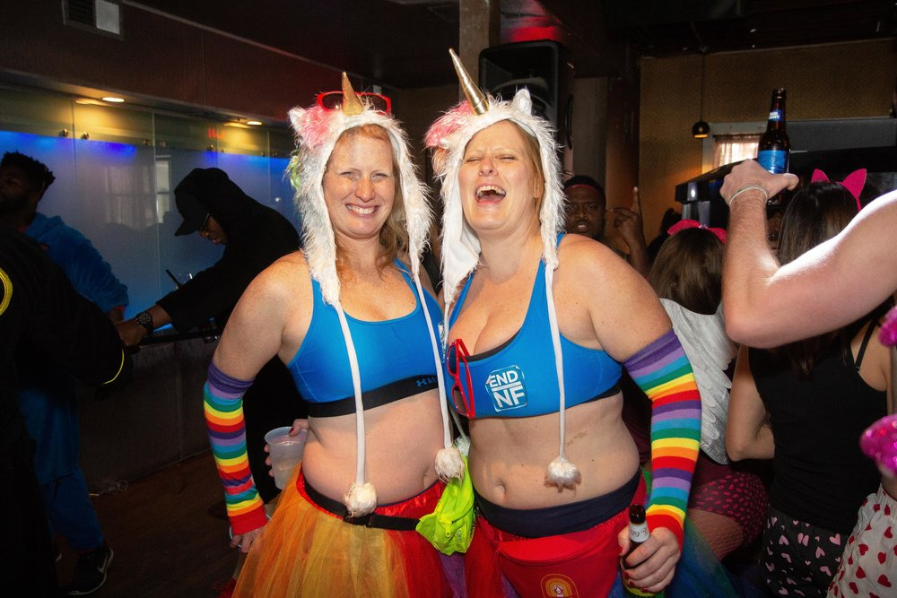 Casey Miller Photo_Cincinnati Cupid Undie Run_2019-200.jpg