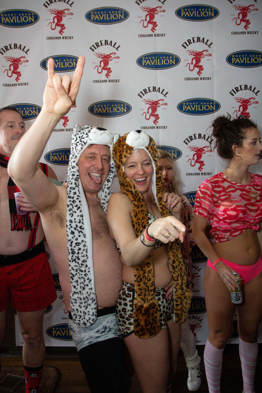 Casey Miller Photo_Cincinnati Cupid Undie Run_2019-209.jpg