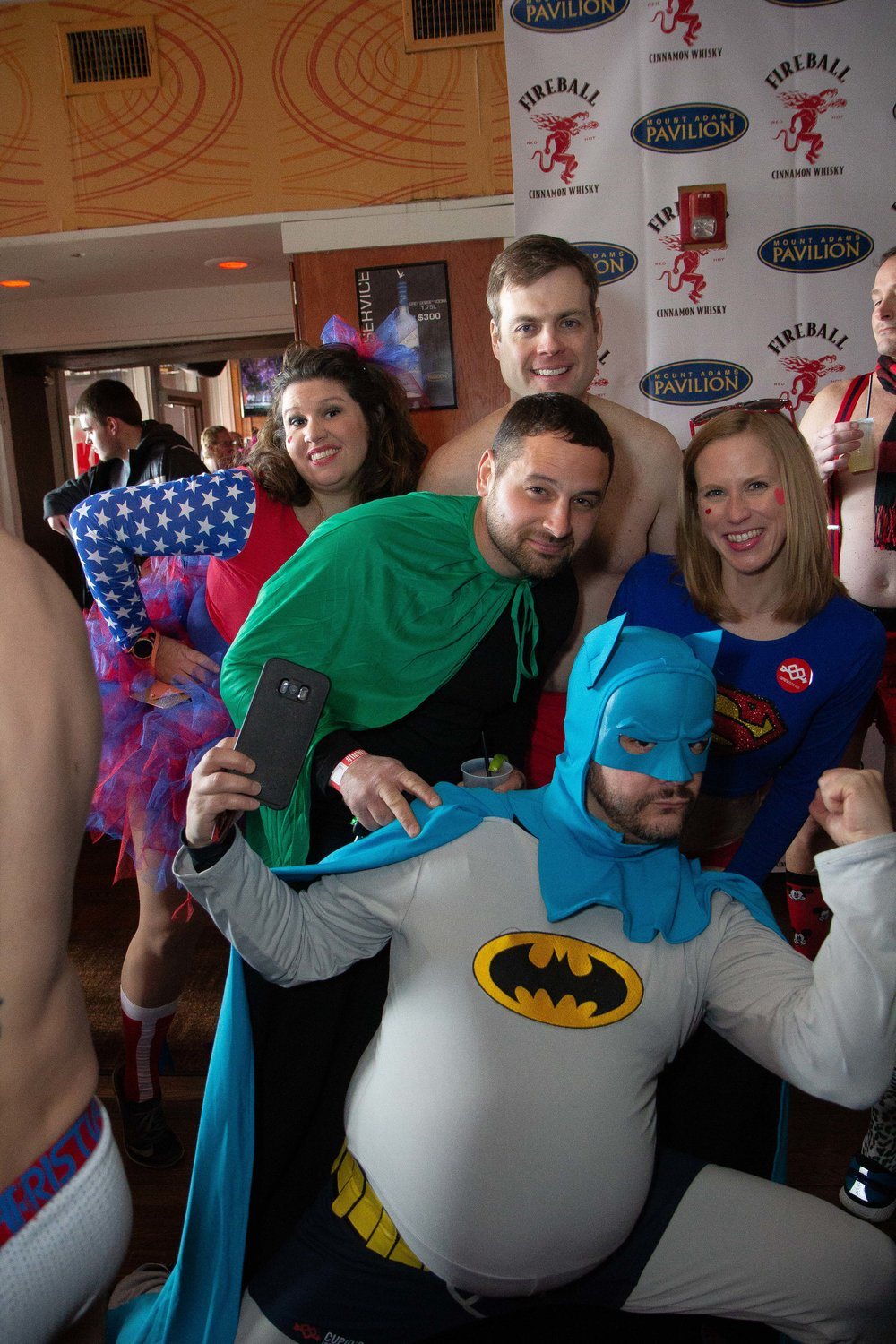 Casey Miller Photo_Cincinnati Cupid Undie Run_2019-212.jpg