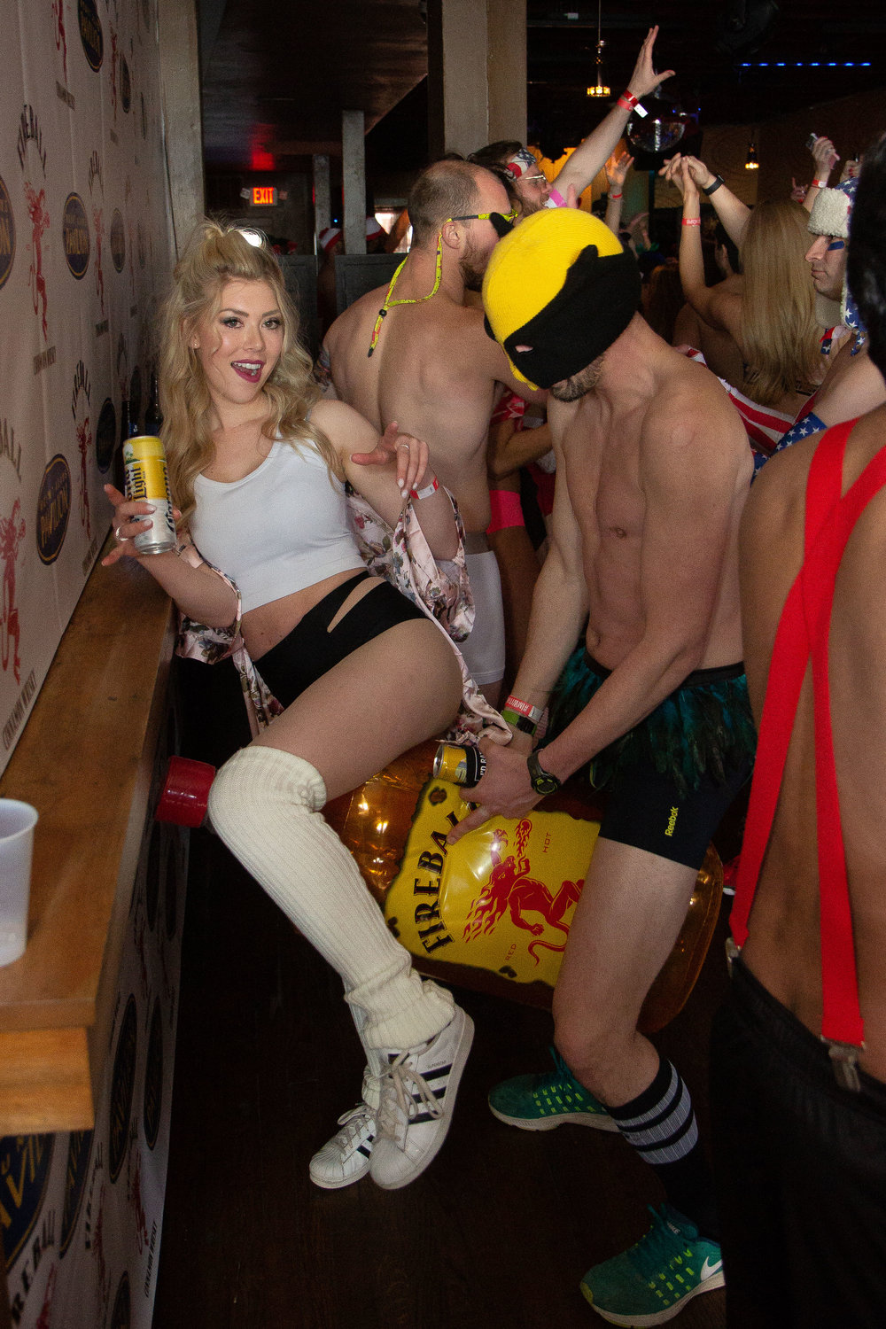Casey Miller Photo_Cincinnati Cupid Undie Run_2019-216.jpg