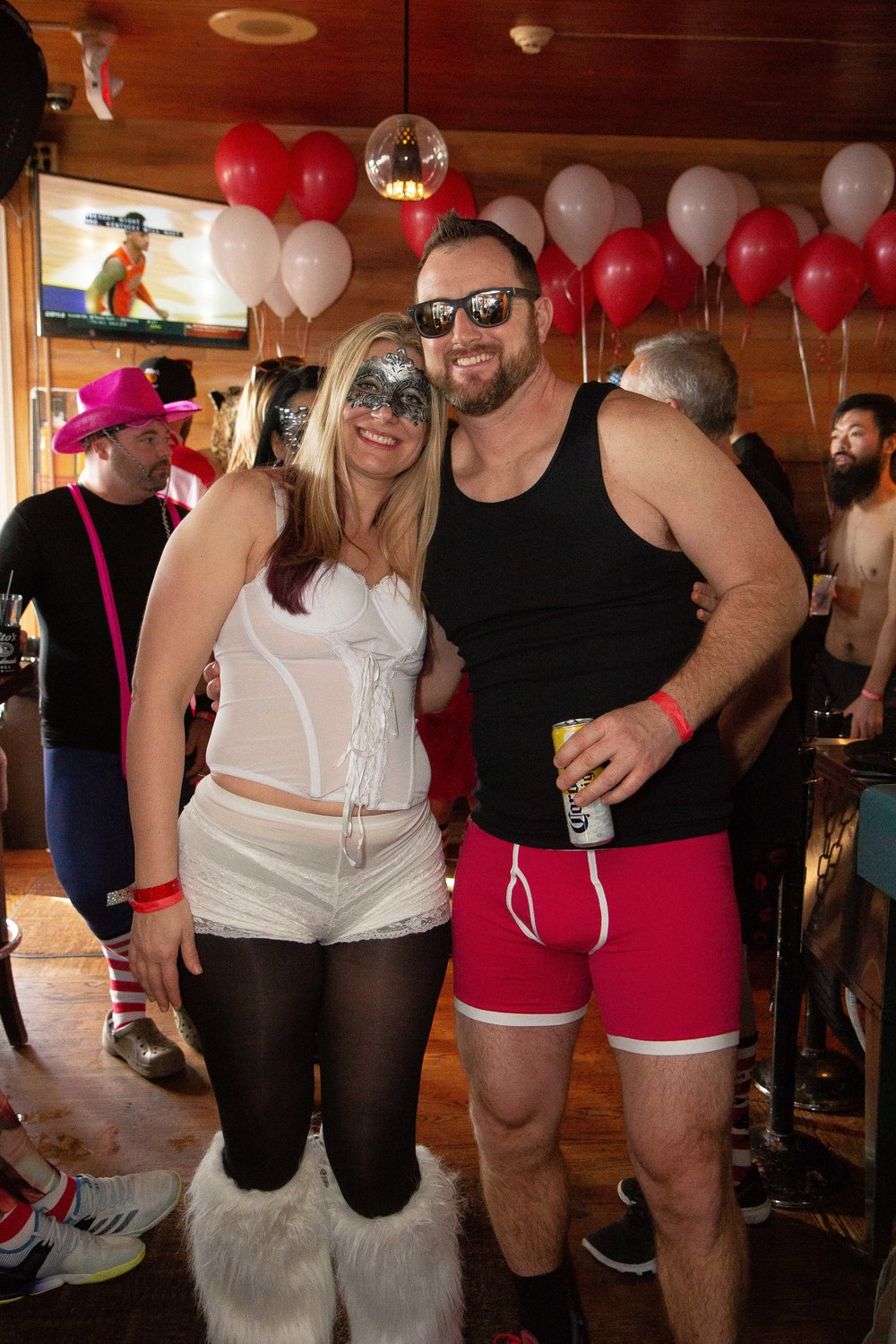 Casey Miller Photo_Cincinnati Cupid Undie Run_2019-217.jpg
