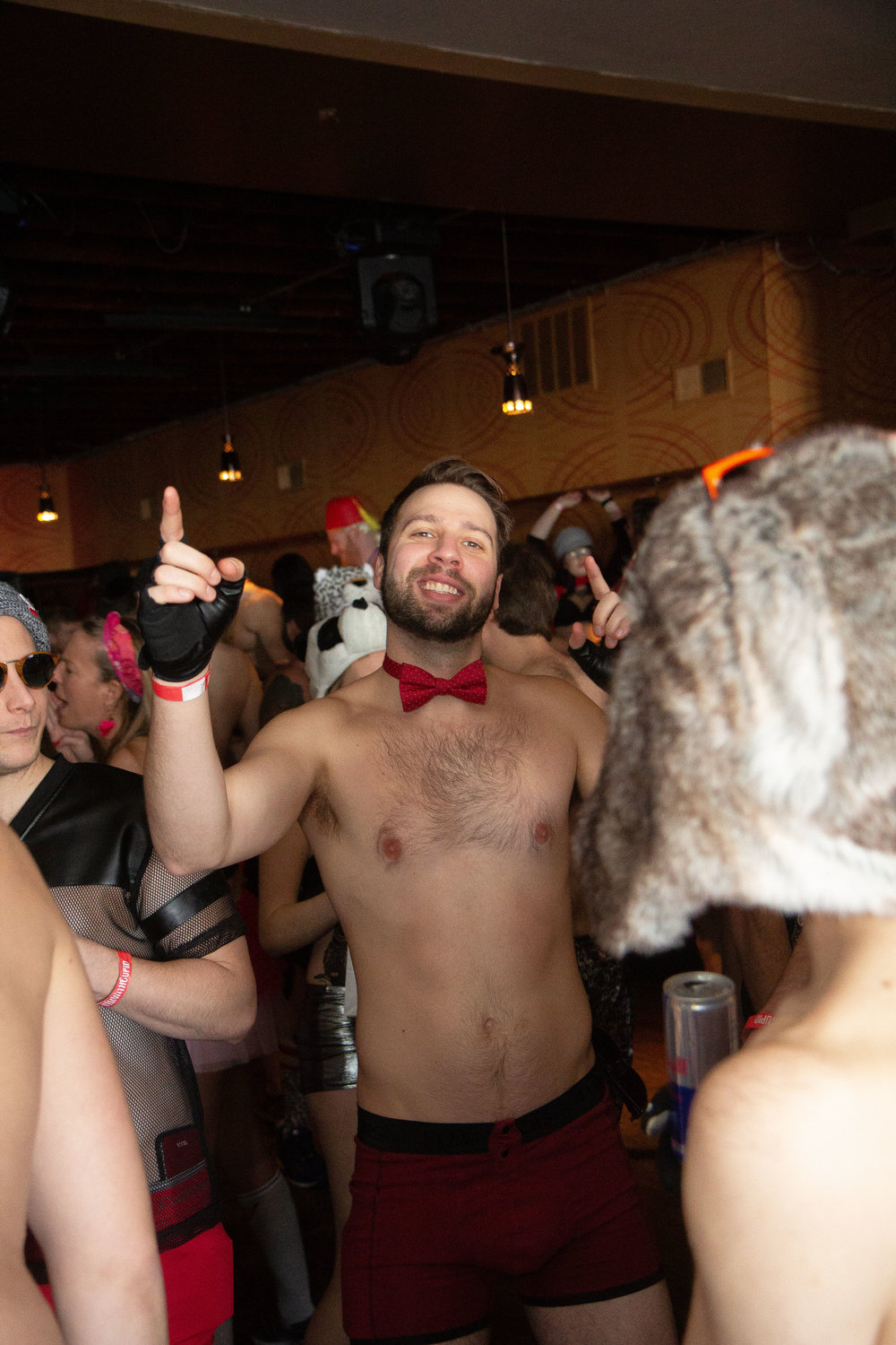 Casey Miller Photo_Cincinnati Cupid Undie Run_2019-230.jpg