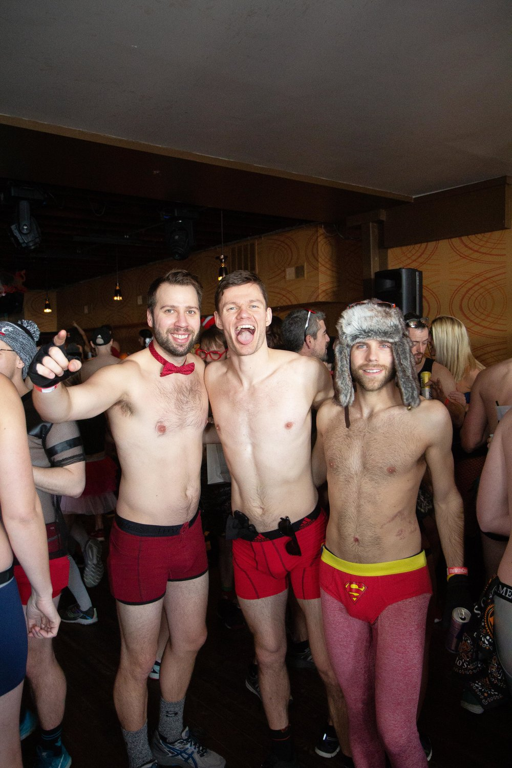 Casey Miller Photo_Cincinnati Cupid Undie Run_2019-231.jpg