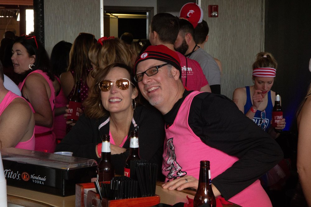 Casey Miller Photo_Cincinnati Cupid Undie Run_2019-246.jpg