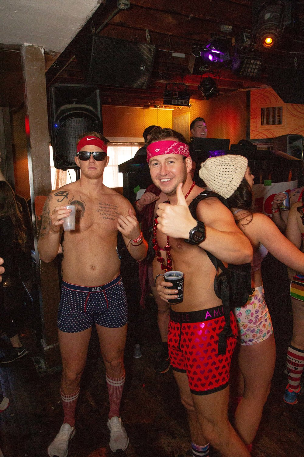 Casey Miller Photo_Cincinnati Cupid Undie Run_2019-250.jpg
