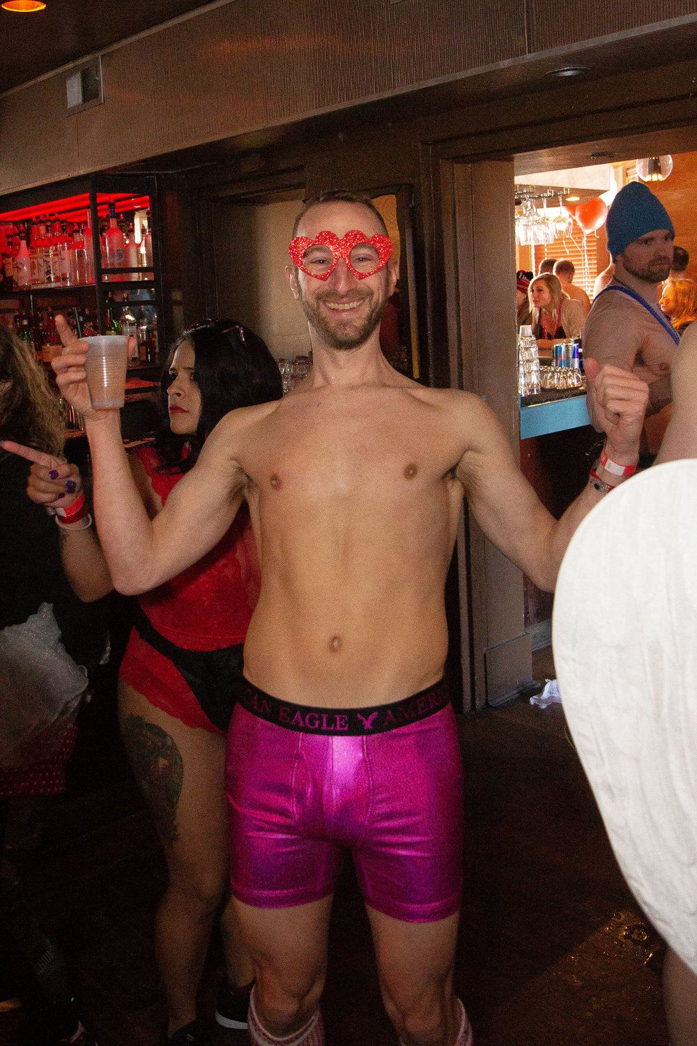 Casey Miller Photo_Cincinnati Cupid Undie Run_2019-261.jpg
