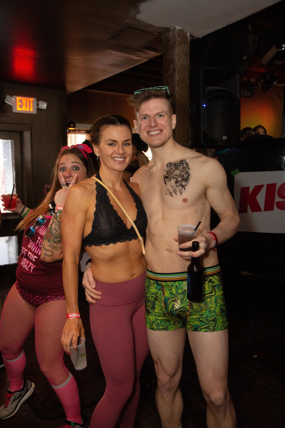 Casey Miller Photo_Cincinnati Cupid Undie Run_2019-262.jpg