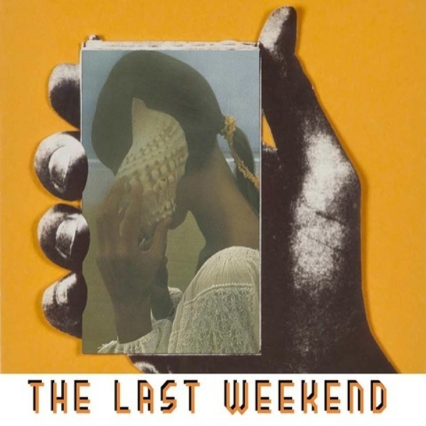 9/ 20 - PLAYING IN DIAMOND TERRIFIER - THE LAST WEEKEND FESTIVAL, CATSKILLS, NY    http://thelastweekend.org/about-the-last-weekend/