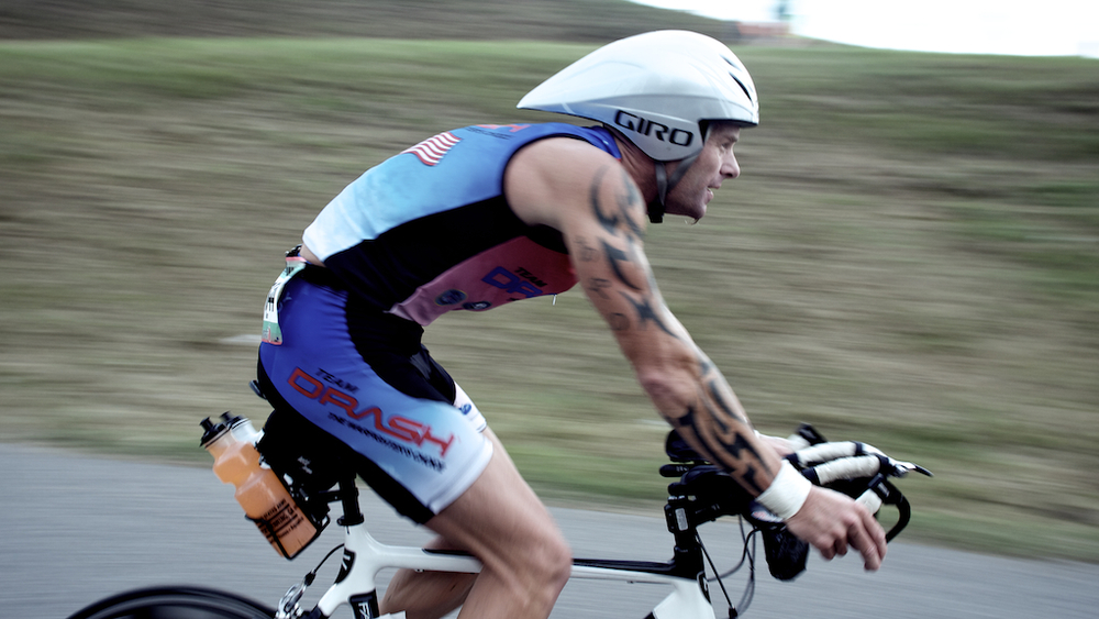 Ironman10.jpg