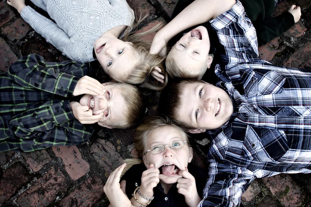 kids 8.jpg