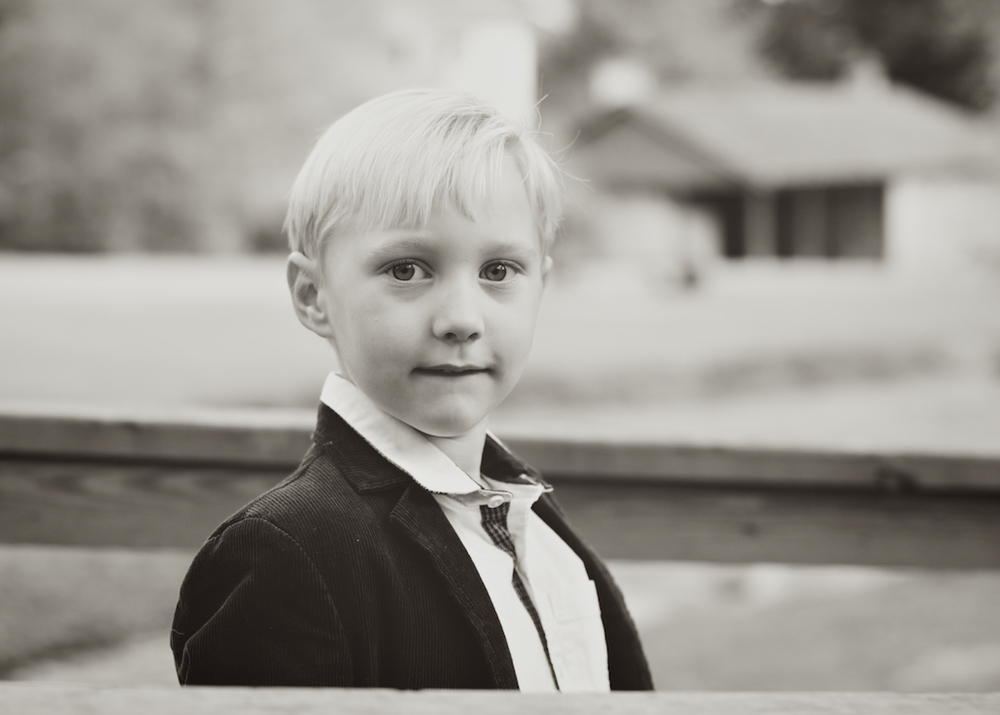 Anderson Portraits 8.jpg