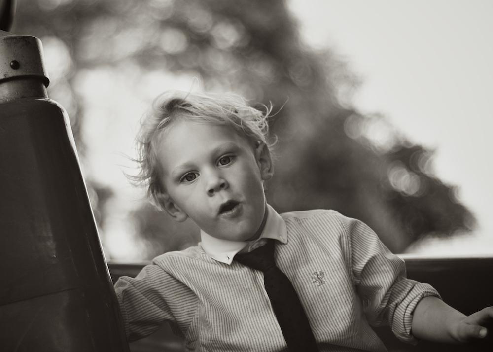 Anderson Portraits 18.jpg