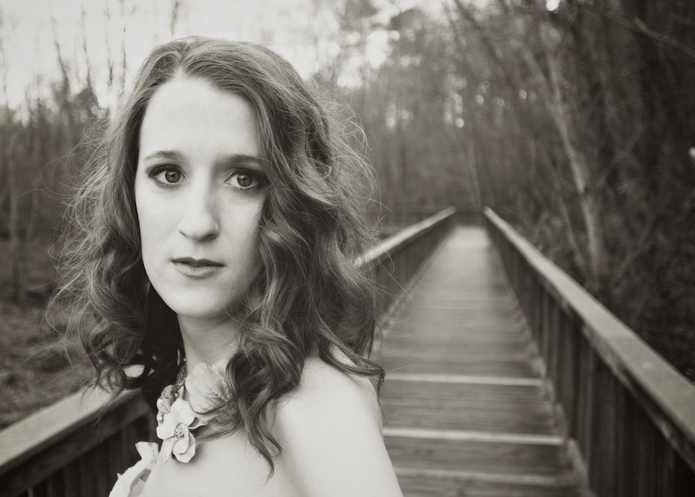 portrait photography in evans ga