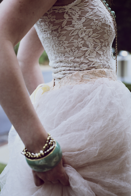 crushed tulle, tulle skirt, noonday collection, bridal photography, photographers in augusta, augusta photographers, augusta wedding photography