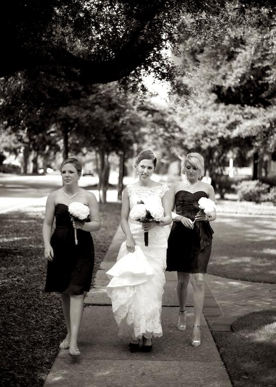 augusta bride, augusta bridals, evans wedding photographer, creative wedding photography, best wedding photographer in evans ga, best wedding makeup in evans ga, wedding makeup in evans ga