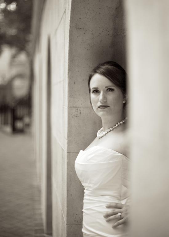 steph bridalb 74.jpg