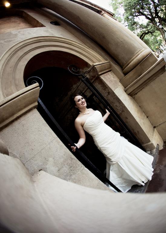 steph bridalb 66.jpg