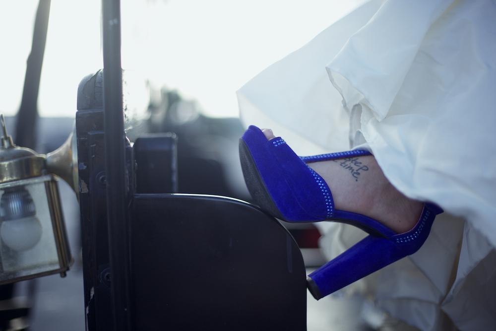 steph bridalb 82.jpg