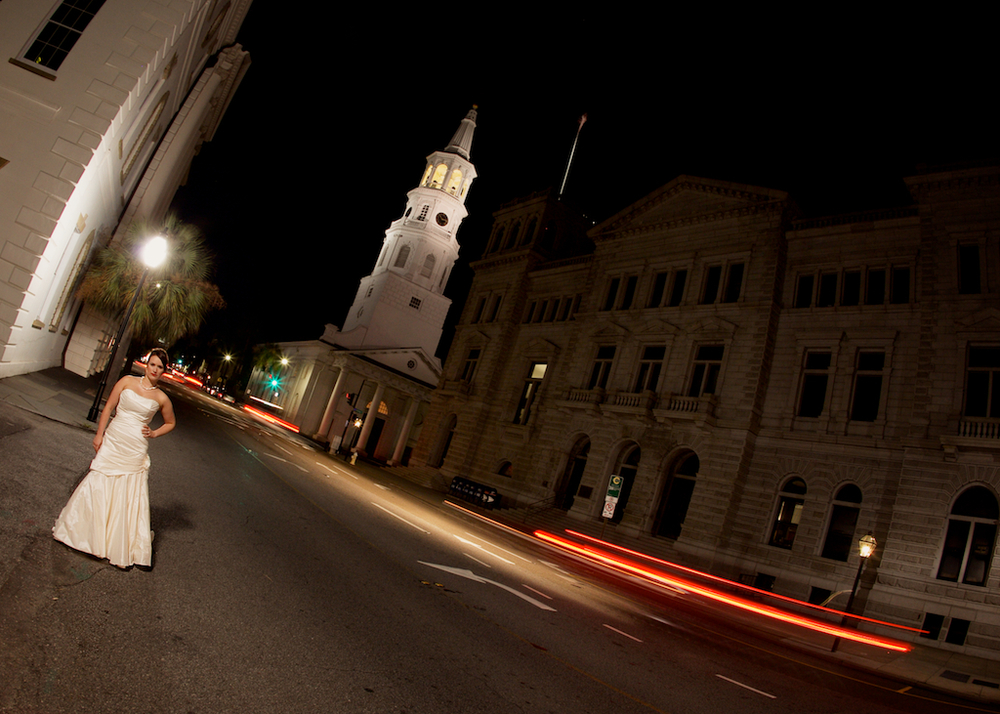 slow shutter speed bridal, bridal photographers in evans ga, bridal photography augusta ga